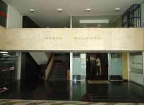 Garagem para alugar em Asa Sul, Brasília/Plano Piloto, DF valor de R$ 380,00 no Lugar Certo