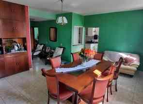 Apartamento, 4 Quartos, 1 Vaga, 1 Suite em Rua 99, Setor Sul, Goiânia, GO valor de R$ 350.000,00 no Lugar Certo