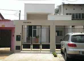 Casa, 3 Quartos, 3 Vagas, 1 Suite em Rua J62, Jaó, Goiânia, GO valor de R$ 535.000,00 no Lugar Certo