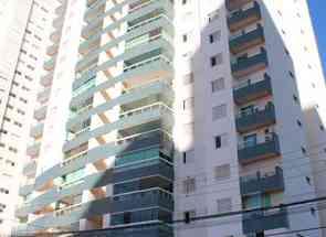 Apartamento, 4 Quartos, 3 Vagas, 3 Suites em Jardim Goiás, Goiânia, GO valor de R$ 750.000.000,00 no Lugar Certo
