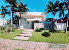Casa em Condomínio, 3 Quartos, 4 Vagas, 3 Suites em Jardins Paris, Goiânia, GO valor de R$ 2.980.000,00 no Lugar Certo