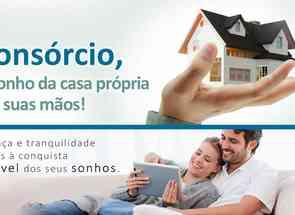 Casa em Santa Cruz (barreiro), Belo Horizonte, MG valor de R$ 0,00 no Lugar Certo