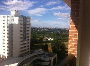 Apartamento, 2 Quartos em Rua 4 Norte, Norte, Águas Claras, DF valor de R$ 326.000,00 no Lugar Certo