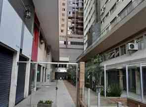 Apartamento, 1 Quarto, 1 Vaga, 1 Suite para alugar em Funcionários, Belo Horizonte, MG valor de R$ 1.300,00 no Lugar Certo