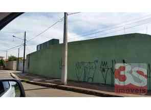 Galpão em Jardim Santo Antônio, Londrina, PR valor de R$ 380.000,00 no Lugar Certo