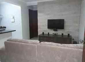 Apartamento, 2 Quartos em Sob, Sobradinho, DF valor de R$ 265.000,00 no Lugar Certo