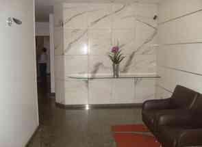 Apartamento, 1 Quarto, 1 Vaga para alugar em Funcionários, Belo Horizonte, MG valor de R$ 1.400,00 no Lugar Certo
