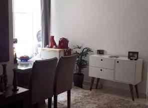 Apartamento, 2 Quartos, 1 Vaga em Alvorada, Contagem, MG valor de R$ 270.000,00 no Lugar Certo
