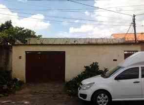 Casa, 4 Quartos, 4 Vagas em Rua Manacá, Eldorado, Contagem, MG valor de R$ 650.000,00 no Lugar Certo