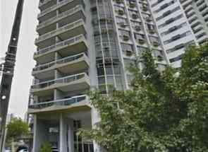 Apartamento, 3 Quartos, 1 Vaga, 1 Suite em Rua Maria Carolina, Boa Viagem, Recife, PE valor de R$ 600.000,00 no Lugar Certo