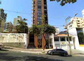 Andar para alugar em Cruzeiro, Belo Horizonte, MG valor de R$ 5.800,00 no Lugar Certo