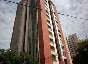 Apartamento, 2 Quartos, 1 Vaga, 1 Suite para alugar em Rua Teixeira de Freitas, Santo Antônio, Belo Horizonte, MG valor de R$ 1.750,00 no Lugar Certo