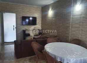 Casa em Condomínio, 2 Quartos, 2 Vagas em Via Graça Aranha, Condomínio Amin Camargo, Goiânia, GO valor de R$ 260.000,00 no Lugar Certo
