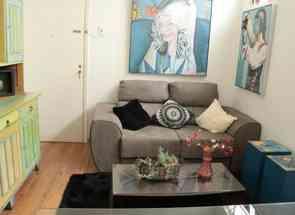 Apartamento, 2 Quartos em Rua Buenos Aires, Carmo, Belo Horizonte, MG valor de R$ 350.000,00 no Lugar Certo