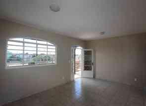 Apartamento, 2 Quartos, 3 Vagas, 1 Suite para alugar em Qn 14e Conjunto 3, Riacho Fundo II, Riacho Fundo, DF valor de R$ 1.100,00 no Lugar Certo
