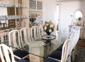 Apartamento, 4 Quartos, 3 Vagas, 2 Suites em Anchieta, Belo Horizonte, MG valor de R$ 1.350.000,00 no Lugar Certo