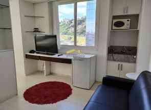 Apart Hotel, 1 Quarto, 1 Vaga, 1 Suite em Estoril, Belo Horizonte, MG valor de R$ 310.000,00 no Lugar Certo
