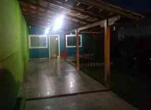 Casa, 2 Quartos, 4 Vagas em Rua Guanabara, Arvoredo II, Contagem, MG valor de R$ 390.000,00 no Lugar Certo