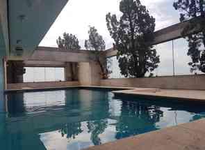 Cobertura, 4 Quartos, 7 Vagas, 4 Suites em Ceará, Funcionários, Belo Horizonte, MG valor de R$ 8.000.000,00 no Lugar Certo