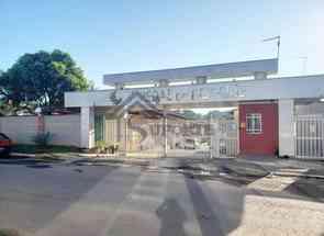 Casa em Condomínio, 3 Quartos, 1 Suite em Sítios Santa Luzia, Aparecida de Goiânia, GO valor de R$ 330.000,00 no Lugar Certo