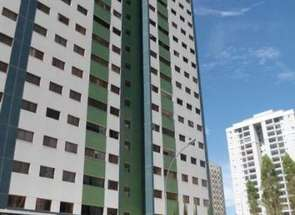 Apartamento, 3 Quartos, 1 Vaga em Rua 33 Sul Lote 12, Sul, Águas Claras, DF valor de R$ 339.000,00 no Lugar Certo
