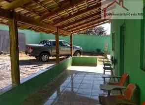 Fazenda, 3 Quartos em Rua 14, Dumaville, Esmeraldas, MG valor de R$ 165.000,00 no Lugar Certo