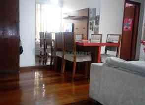 Área Privativa, 3 Quartos, 1 Vaga, 1 Suite em Dona Clara, Belo Horizonte, MG valor de R$ 460.000,00 no Lugar Certo