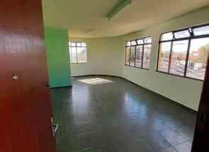 Sala para alugar em Vila Clóris, Belo Horizonte, MG valor de R$ 700,00 no Lugar Certo