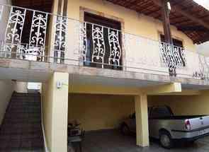 Casa, 3 Quartos, 4 Vagas, 1 Suite em Jardim Laguna, Contagem, MG valor de R$ 490.000,00 no Lugar Certo