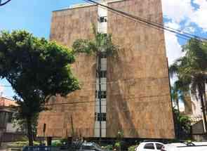 Conjunto de Salas, 3 Vagas para alugar em Rua dos Aimorés, Funcionários, Belo Horizonte, MG valor de R$ 4.500,00 no Lugar Certo