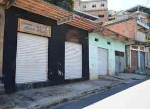Lote, 2 Vagas em Ribeiro de Abreu, Belo Horizonte, MG valor de R$ 350.000,00 no Lugar Certo