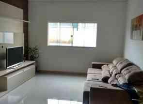 Casa, 3 Quartos, 2 Vagas, 1 Suite em Serra Azul, Sobradinho, DF valor de R$ 360.000,00 no Lugar Certo
