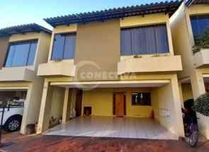 Casa em Condomínio, 4 Quartos, 3 Vagas, 3 Suites em Rua C162, Jardim América, Goiânia, GO valor de R$ 680.000,00 no Lugar Certo