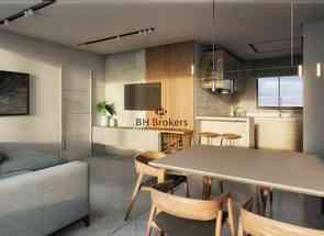 Apartamento, 3 Quartos, 2 Vagas, 2 Suites em Professor Arduino Bolivar, Santo Antônio, Belo Horizonte, MG valor de R$ 755.082,00 no Lugar Certo