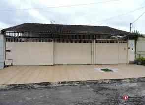 Casa, 3 Quartos, 4 Vagas, 1 Suite em J5, Jaó, Goiânia, GO valor de R$ 550.000,00 no Lugar Certo