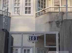 Casa, 3 Quartos, 4 Vagas, 2 Suites para alugar em Vila Ipiranga, Londrina, PR valor de R$ 7.000,00 no Lugar Certo