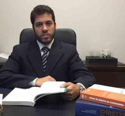 Para o presidente da ABMH, Vinícius Costa, o lado bom é que o cidadão poderá utilizar o saldo do FGTS na aquisição de imóveis de padrão mais elevado - ABMH/Divulgação