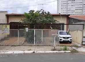 Casa, 3 Quartos, 3 Vagas em Centro, Goiânia, GO valor de R$ 370.000,00 no Lugar Certo