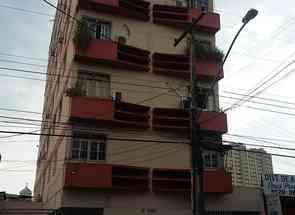 Apartamento, 3 Quartos, 1 Vaga, 1 Suite em Rua 20, Central, Goiânia, GO valor de R$ 165.000,00 no Lugar Certo