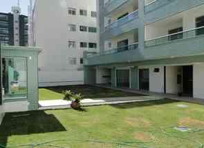 Apartamento, 3 Quartos, 3 Vagas, 1 Suite em Castelo, Belo Horizonte, MG valor de R$ 569.000,00 no Lugar Certo
