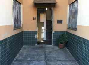 Apartamento, 2 Quartos, 1 Vaga em Tiradentes, Arpoador, Contagem, MG valor de R$ 130.000,00 no Lugar Certo