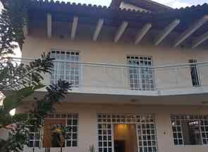 Casa em Condomínio, 4 Quartos, 2 Vagas, 4 Suites para alugar em Imperio dos Nobres Quadra 02, Sobradinho, Sobradinho, DF valor de R$ 3.200,00 no Lugar Certo