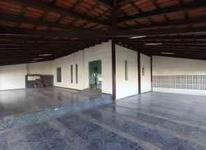 Casa Comercial para alugar em Qe 21, Guará II, Guará, DF valor de R$ 3.800,00 no Lugar Certo