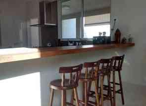Casa, 4 Quartos, 3 Vagas, 4 Suites em Jaó, Goiânia, GO valor de R$ 850.000,00 no Lugar Certo