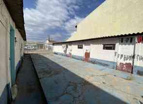 Casa, 2 Quartos em Qnd 30, Taguatinga Norte, Taguatinga, DF valor de R$ 599.000,00 no Lugar Certo