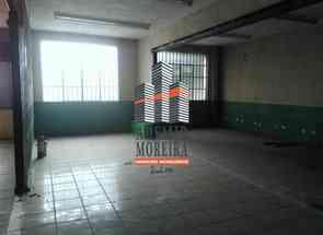 Prédio em Rua Bahia, Centro, Belo Horizonte, MG valor de R$ 5.500.000,00 no Lugar Certo