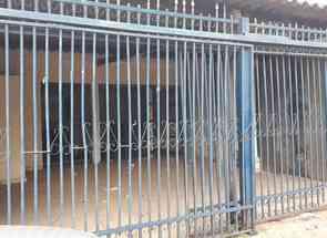 Casa, 2 Quartos, 2 Vagas em Ceilândia Norte, Ceilândia, DF valor de R$ 165.000,00 no Lugar Certo