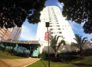 Apartamento, 2 Quartos, 1 Vaga em Rua Luiz Lerco, Terra Bonita, Londrina, PR valor de R$ 250.000,00 no Lugar Certo