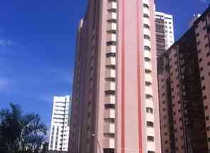 Apartamento, 3 Quartos, 1 Vaga em Águas Claras, Águas Claras, DF valor de R$ 330.000,00 no Lugar Certo