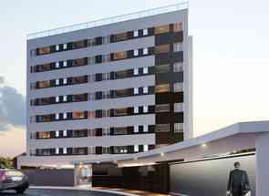 Apartamento, 1 Quarto, 1 Suite em Centro, Vespasiano, MG valor de R$ 180.000,00 no Lugar Certo